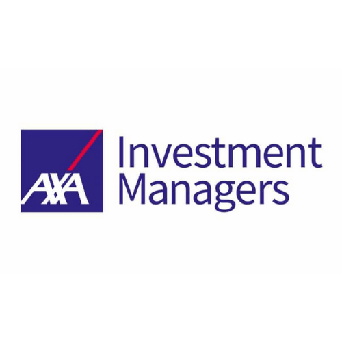 https://thefsforum.co.uk/wp-content/uploads/2015/05/AXA-IM-for-Web.png