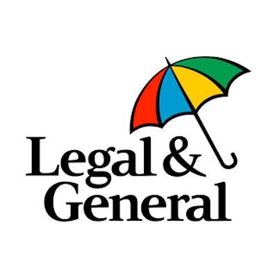 https://thefsforum.co.uk/wp-content/uploads/2015/05/LegalandGeneral.jpg