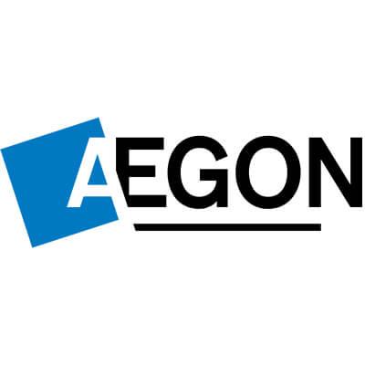https://thefsforum.co.uk/wp-content/uploads/2015/05/aegon.jpg
