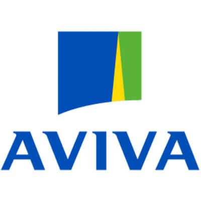 https://thefsforum.co.uk/wp-content/uploads/2015/05/aviva.jpg
