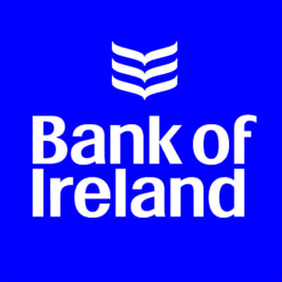 https://thefsforum.co.uk/wp-content/uploads/2015/05/bank-of-ireland.jpg