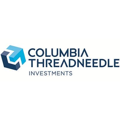 https://thefsforum.co.uk/wp-content/uploads/2015/05/columbia-threadneedle.jpg