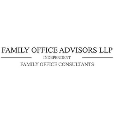 https://thefsforum.co.uk/wp-content/uploads/2015/05/family-office.jpg