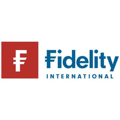 https://thefsforum.co.uk/wp-content/uploads/2015/05/fidelity.jpg