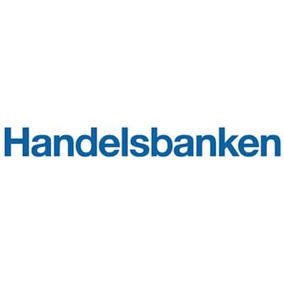 https://thefsforum.co.uk/wp-content/uploads/2015/05/handelsbanken.jpg