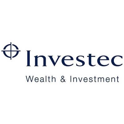 https://thefsforum.co.uk/wp-content/uploads/2015/05/investec.jpg