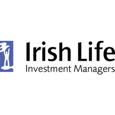 https://thefsforum.co.uk/wp-content/uploads/2015/05/irish-life.jpg