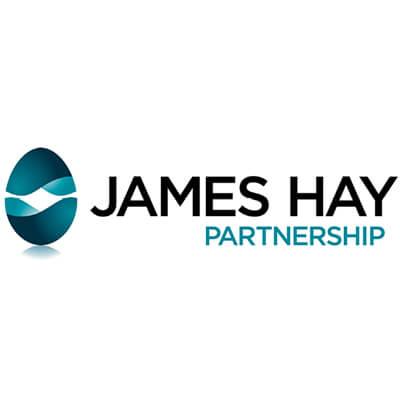 https://thefsforum.co.uk/wp-content/uploads/2015/05/james-hay.jpg