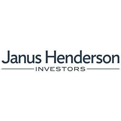 https://thefsforum.co.uk/wp-content/uploads/2015/05/janus-henderson.jpg