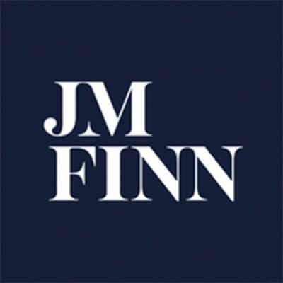 https://thefsforum.co.uk/wp-content/uploads/2015/05/jm-finn.jpg