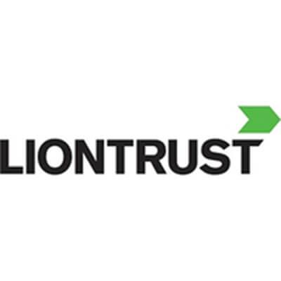 https://thefsforum.co.uk/wp-content/uploads/2015/05/liontrust.jpg