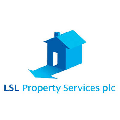 https://thefsforum.co.uk/wp-content/uploads/2015/05/lsl-property-services.jpg