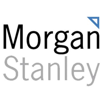 https://thefsforum.co.uk/wp-content/uploads/2015/05/morgan-stanley.jpg
