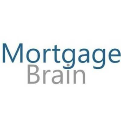 https://thefsforum.co.uk/wp-content/uploads/2015/05/mortgage-brain.jpg