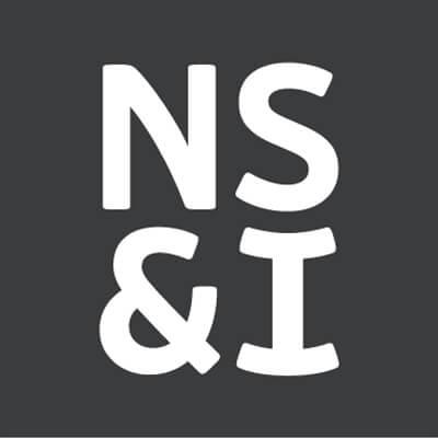 https://thefsforum.co.uk/wp-content/uploads/2015/05/nsandi.jpg