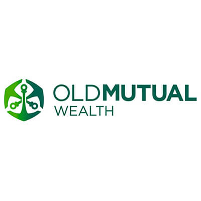 https://thefsforum.co.uk/wp-content/uploads/2015/05/old-mutual.jpg