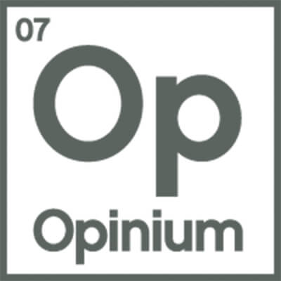 https://thefsforum.co.uk/wp-content/uploads/2015/05/opinim.jpg