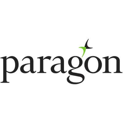 https://thefsforum.co.uk/wp-content/uploads/2015/05/paragon.jpg