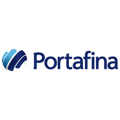 https://thefsforum.co.uk/wp-content/uploads/2015/05/portafina.jpg