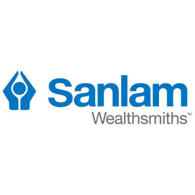 https://thefsforum.co.uk/wp-content/uploads/2015/05/sanlam.jpg