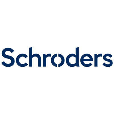 https://thefsforum.co.uk/wp-content/uploads/2015/05/schroders.jpg
