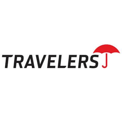 https://thefsforum.co.uk/wp-content/uploads/2015/05/travelers.jpg