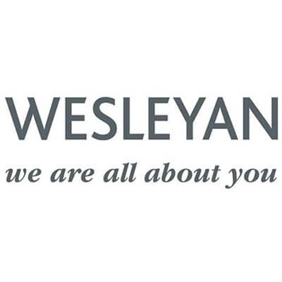 https://thefsforum.co.uk/wp-content/uploads/2015/05/wesleyan.jpg