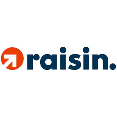 https://thefsforum.co.uk/wp-content/uploads/2017/02/raisin.jpg