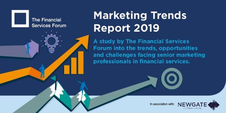 FSF Marketing Trends 2019