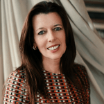 Dr Helena Boschi