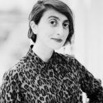 Amale Ghalbouni